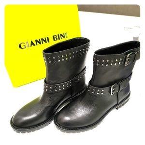 Gianni Bini